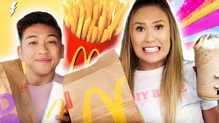 One of LaurDIY's most recent videos: