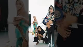 Cover Lagu Virgoun Bukti, By Tiktok