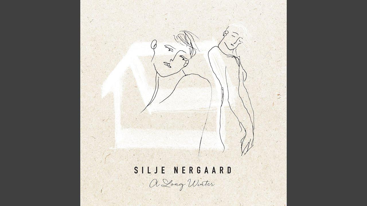 Silje Nergaard - A Long Winter