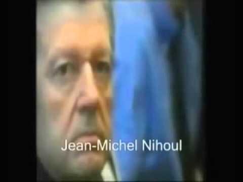 Stan Maillaud-Les réseaux de l'horreur COMPLET 7/22