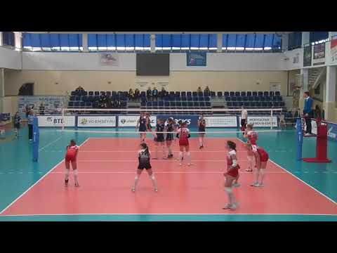 Sakhalin Youth - Proton Youth