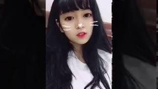 Video Korean Drama 5 Best Korean Dramas for Beginners | Romantic Comedies Secret Garden (Hangul: 시크릿 가든; MR: Sikeurit Gadeun) is a 2010 South Korean download MP3, 3GP, MP4, WEBM, AVI, FLV Maret 2018