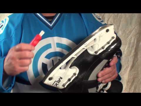 A&R The Re-Edger Hand Sharpener