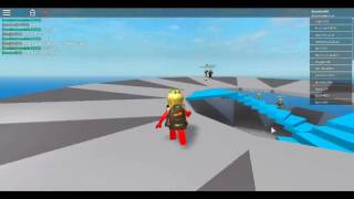GUEST 420 FOUND ON ROBLOX FOR REAL!!!!