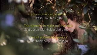 Mother (Lirik & Terjemahan) - Charlie Puth