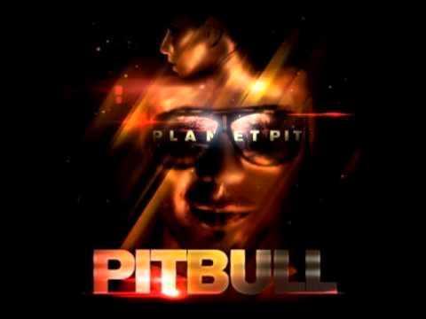 Pitbull T-Pain Sean Paul - Shake Senora   Lyrics