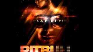 Pitbull T-Pain Sean Paul - Shake Senora   Lyrics