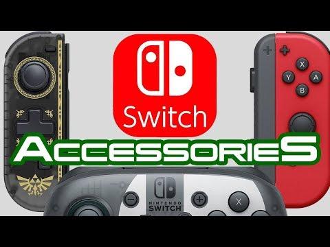 best-nintendo-switch-accessories-in-2019!