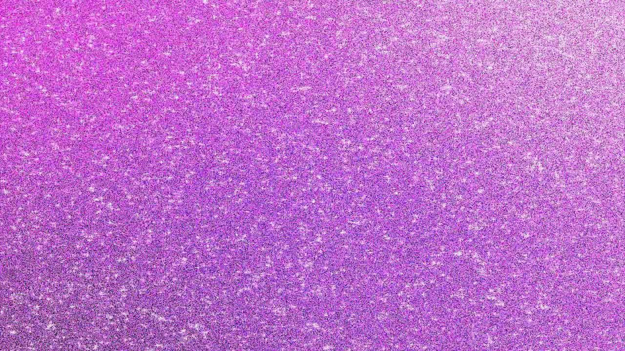 Cute Wallpaper Patterns Pink And Purple Glitter Background After Effects Preview