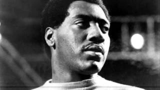 Otis Redding - It