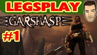 So Bad It's Bad - Garshasp: The Monster Slayer Part 1 w/ Bootleg