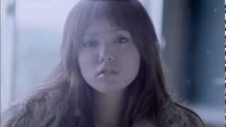 「イソブラボー/雪」は中ノ森BANDの7枚目のシングル。バンド初の両A面...