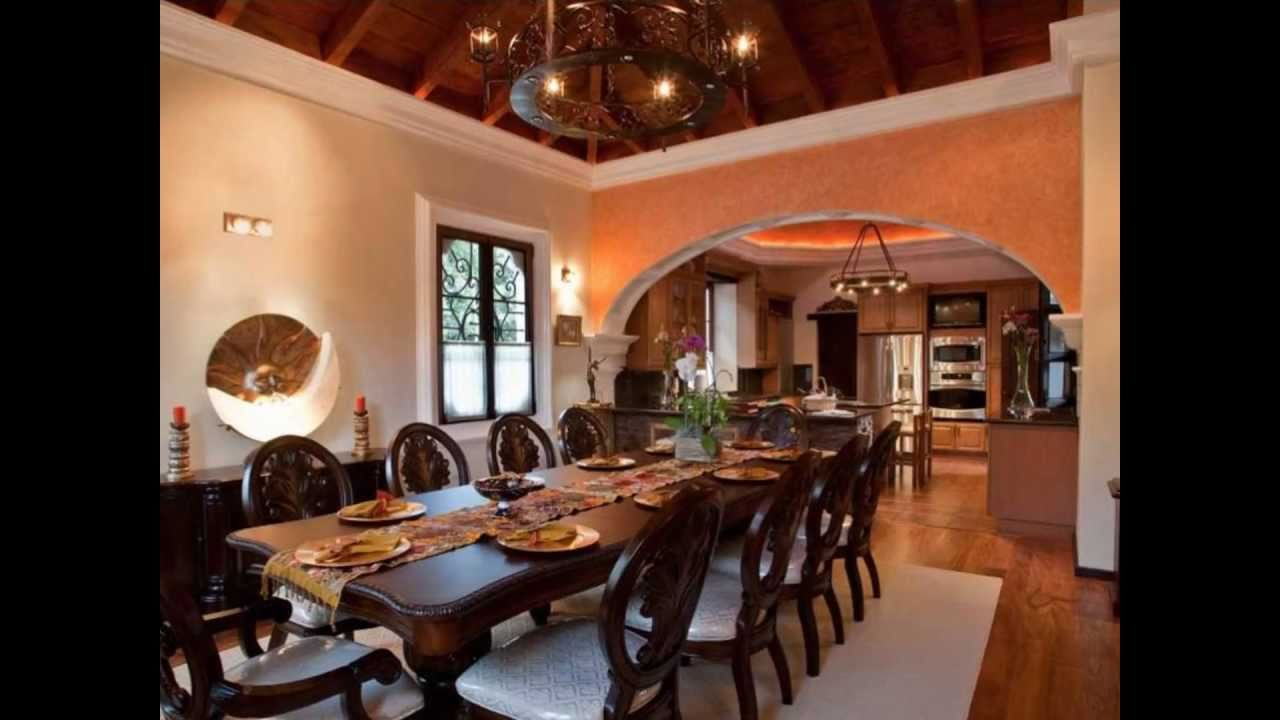 Price Reduced 1850000 New Luxury Home For Sale Antigua