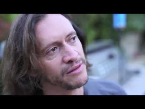 Bullying is NoJoke  Clifton Collins Jr.
