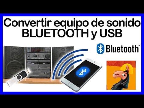 Cómo adaptar lector de USB, SD CARD a Equipo