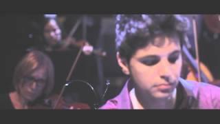 Oh, America Jeff May (vocal) & William Joseph (piano)