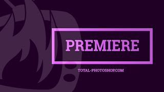 Creare facilmente riflessi con Premiere Pro CC2017