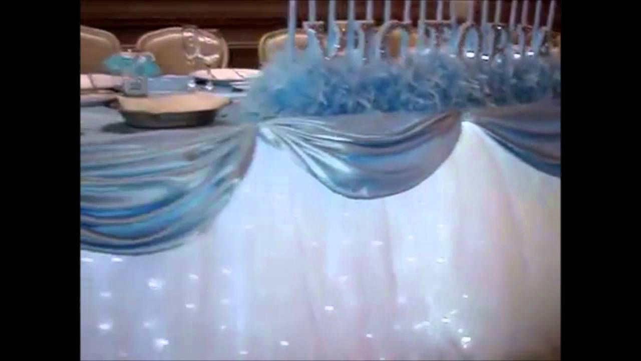 Rent Cinderella Themed Tutu Tulle Fairy Skirt  YouTube