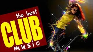 Скачать новинки клубной музыки! Лучшие ХИТЫ!