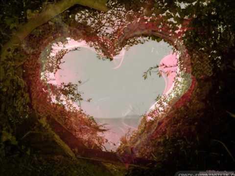 Roland Parker. Feel My Heart & Soul.