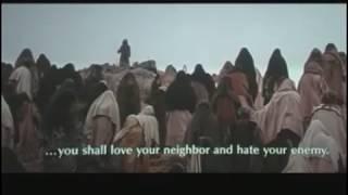 Tamil Christians Songs : Yesu Kristhuvin Anbu