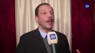 عاصمة مصر الإدارية الجديدة.. جيل جديد من المدن الذكية  (23/1/2020)