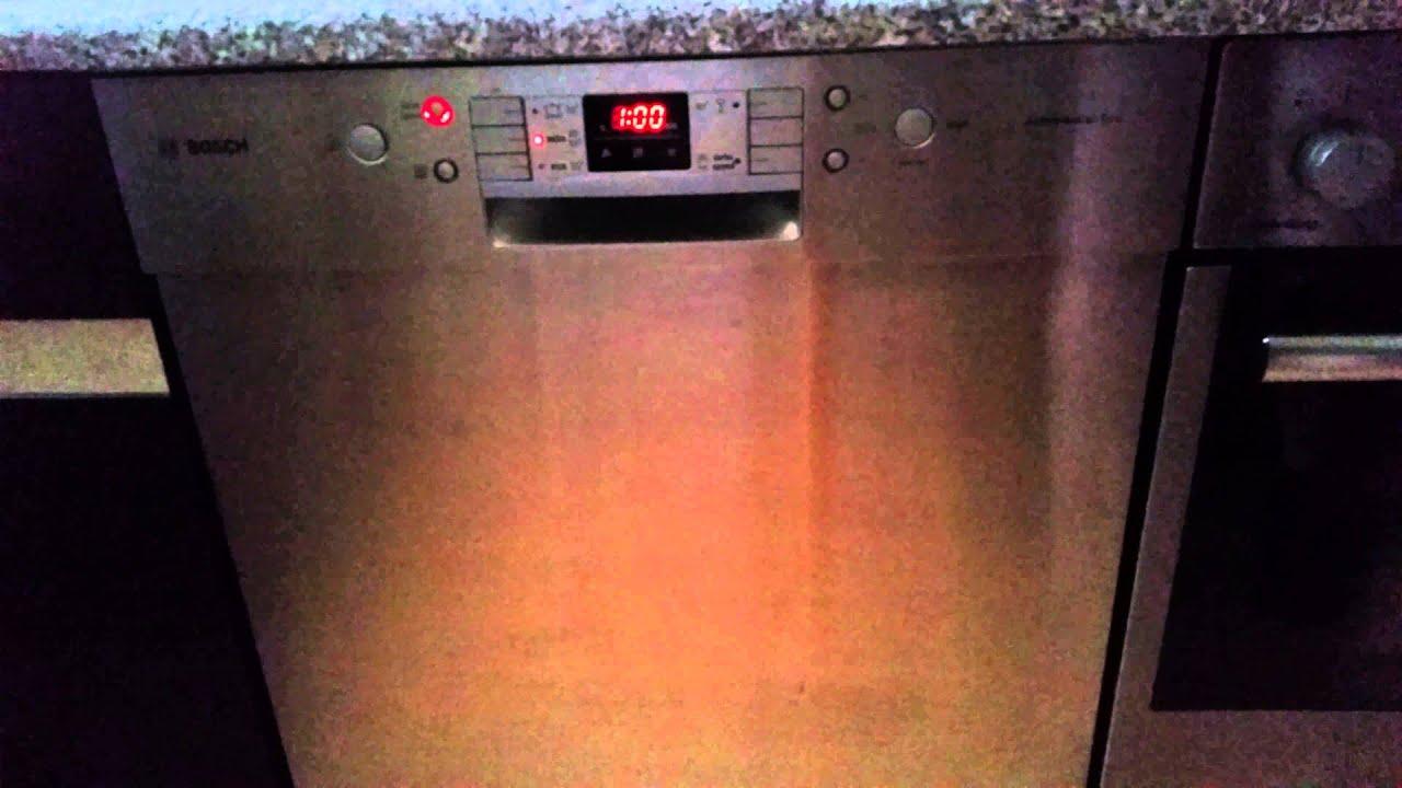 Bosch Kühlschrank Macht Geräusche : Bosch kühlschrank geräusche: wie neff side by side kühlschrank ihren