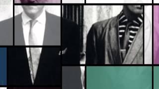 Yello ~ Solid Pleasure - Remastered Box Set pt2