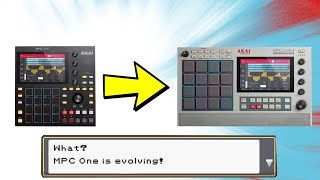 Should you upgrade your Akai MPC One for the MPC Live 2?