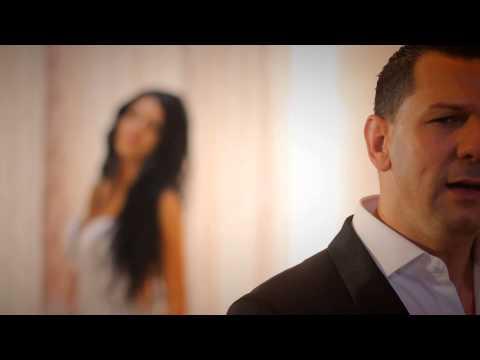 Mirza Sut- Sve bih dao-  ( Official Video 2013- 2014) HD