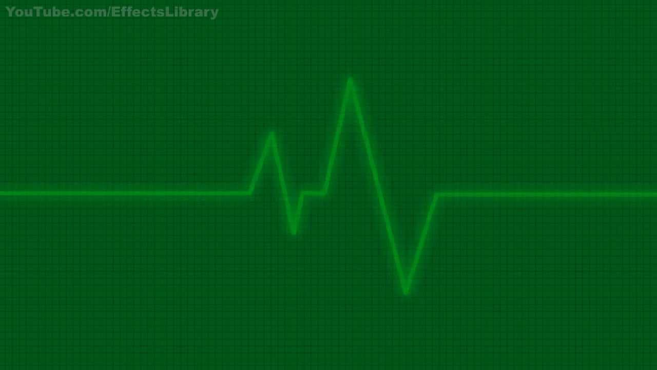 Heart Monitor Beep Sound Effects Doovi