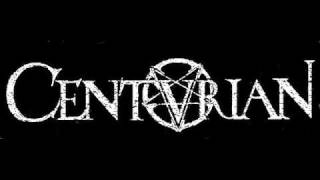 Watch Centurian Blood For Satan video