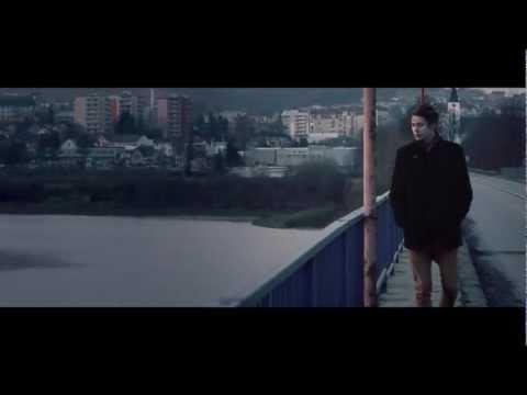 Šleha - Je mi ľúto (Official video)