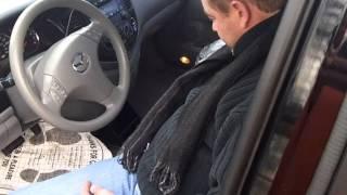 Metrocrest Sales Reviews 2006 Mazda MPV ES