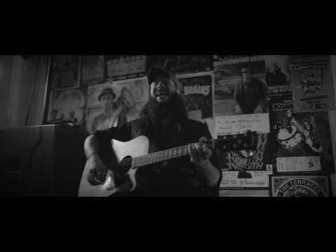 Shawn James - Eating Like Kings (Cover)