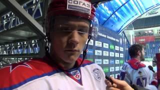 Никита Зайцев: