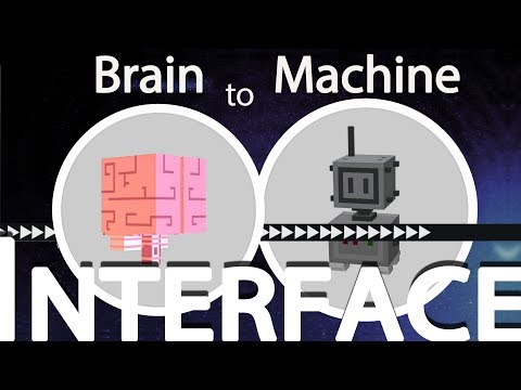 Brain to Machine Interface: Future A to Z