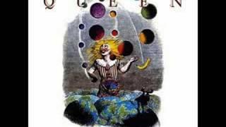 Queen - Bijou (1991)