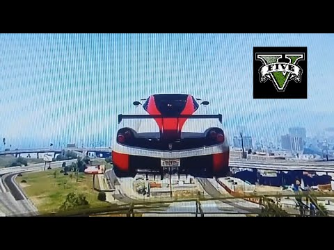 Image Result For Foto Cheat Gta Ps Full Hd