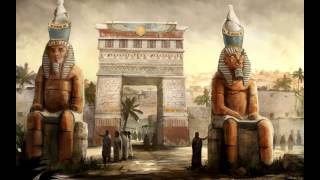 Best Arabic-Egyptian Music Ever