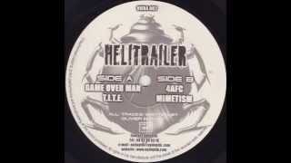 Helitrailer - Mimetism