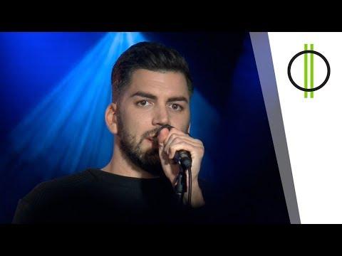 AKUSZTIK teljes adás - Follow the Flow (M2 Petőfi TV 2018.01.15. 22:40)