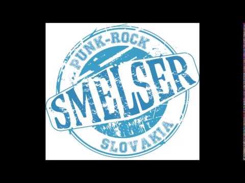 Smelser - To the manner born