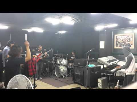 jamrud-ingin kembali cover by THE OTHER SIDE (T.O.S) band