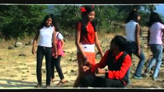 Kusum kusum timro maya song