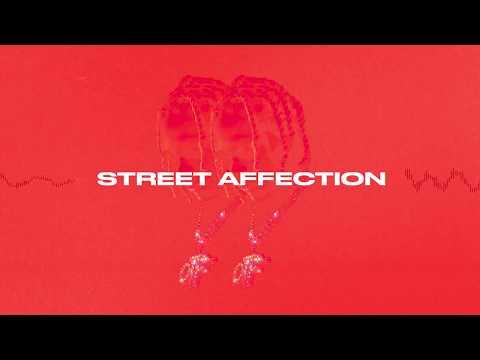 Lil Durk - Street Affection (Official Audio)