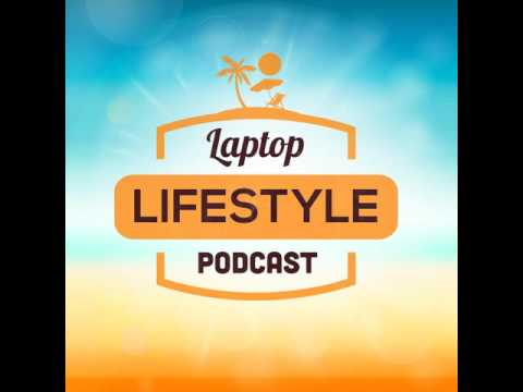 LLP 011: Luis Congdon | From Sleeping on a Friend's Couch...to Profitable Social Media-Network...
