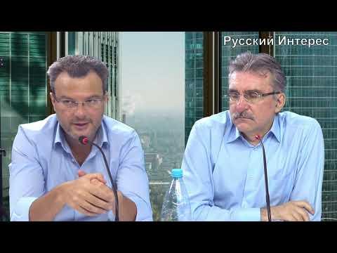 Крепостное право на Украине. Июльский кризис в Москве