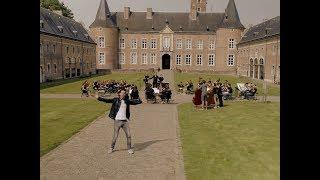 Maarten Cox - Limburgs Volkslied (Officiële versie)