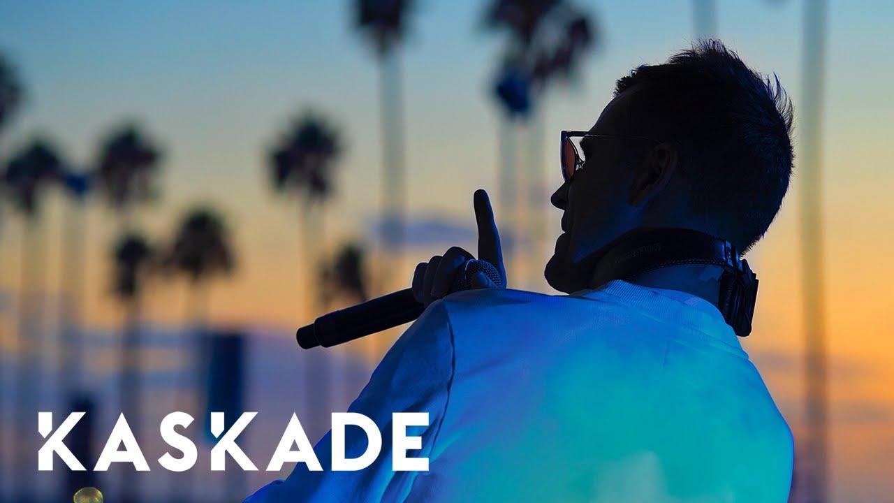 Kaskade ((REDUX)) | CRSSD 2019 |  Full Set